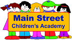 Main Street Children's Academy